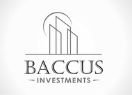Baccus Capital Investments  ( Last minute changes and I need New designs PLEASE HELP) Logo - Entry #122