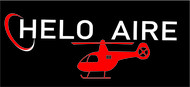 Helo Aire Logo - Entry #222