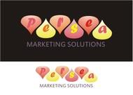 Persea  Logo - Entry #144