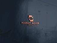 Market Mover Media Logo - Entry #337