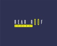 Reimagine Roofing Logo - Entry #258