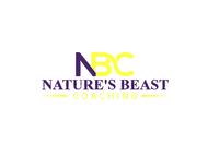 NBC  Logo - Entry #38