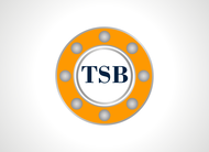 TSB Logo - Entry #64