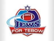 Tim Tebow Fan Facebook Page Logo & Timeline Design - Entry #37