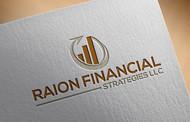 Raion Financial Strategies LLC Logo - Entry #55