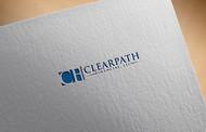 Clearpath Financial, LLC Logo - Entry #233