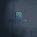 Granite Vista Financial Logo - Entry #447