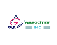 Gulish & Associates, Inc. Logo - Entry #77