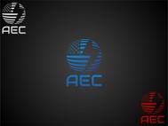 AEC Logo - Entry #44