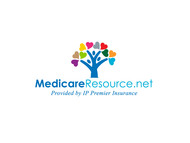 MedicareResource.net Logo - Entry #231