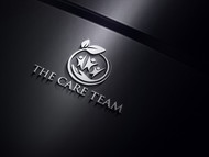 The CARE Team Logo - Entry #56