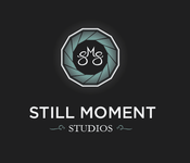 Still Moment Studios Logo needed - Entry #46