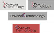 Dawson Dermatology Logo - Entry #75