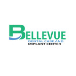 Bellevue Dental Care and Implant Center Logo - Entry #77