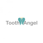 Tooth Angels Logo - Entry #65