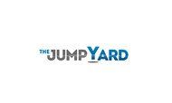 The Jump Yard Logo - Entry #25