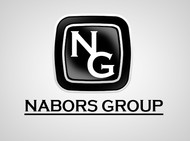 Nabors Group Logo - Entry #9
