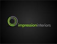 Interior Design Logo - Entry #176