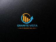 Granite Vista Financial Logo - Entry #283