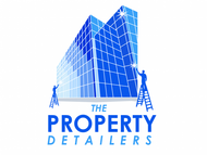 The Property Detailers Logo Design - Entry #67