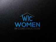 WIC Logo - Entry #101