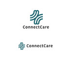 ConnectCare - IF YOU WISH THE DESIGN TO BE CONSIDERED PLEASE READ THE DESIGN BRIEF IN DETAIL Logo - Entry #189