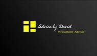 Advice By David Logo - Entry #20