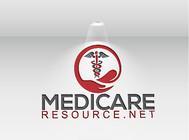 MedicareResource.net Logo - Entry #246