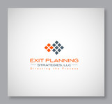 Exit Planning Strategies, LLC Logo - Entry #45