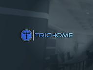 Trichome Logo - Entry #119