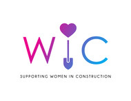 WIC Logo - Entry #29