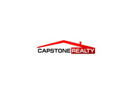 Real Estate Company Logo - Entry #88