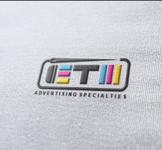 ETM Advertising Specialties Logo - Entry #20