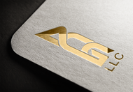 ACG LLC Logo - Entry #237