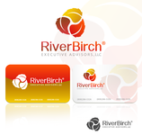 RiverBirch Executive Advisors, LLC Logo - Entry #117