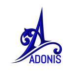 Adonis Logo - Entry #89