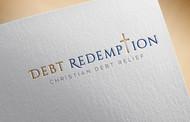 Debt Redemption Logo - Entry #5