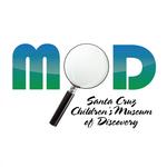MOD Logo - Entry #88