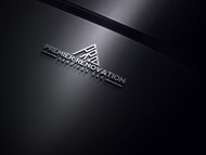 Premier Renovation Services LLC Logo - Entry #95