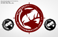 OutfittersRating.com Logo - Entry #34