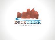 Energy Logo Design - Entry #95