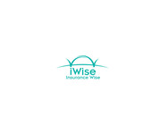 iWise Logo - Entry #523