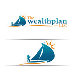 The WealthPlan LLC Logo - Entry #359