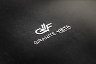 Granite Vista Financial Logo - Entry #247