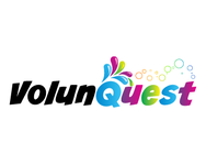 VolunQuest Logo - Entry #86