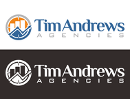 Tim Andrews Agencies  Logo - Entry #132