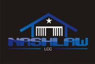 Nash Law LLC Logo - Entry #65