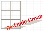 The Linde Group Logo - Entry #6