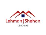 Lehman | Shehan Lending Logo - Entry #70
