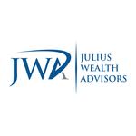 Julius Wealth Advisors Logo - Entry #141